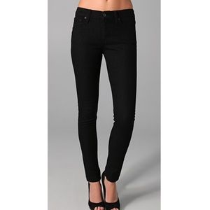 James Jeans Pants - James jeans 'twiggy' Jean leggings